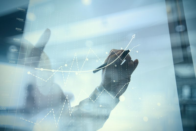 Want to succeed? Five ways to make digital transformation a success for your business